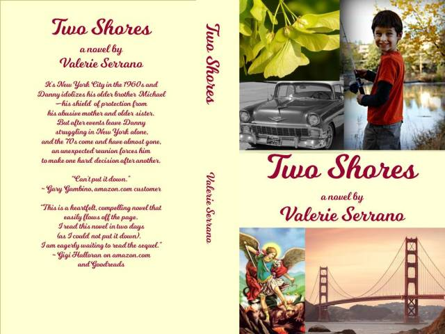 2SH RE-EDITED CS 5FINAL COVER