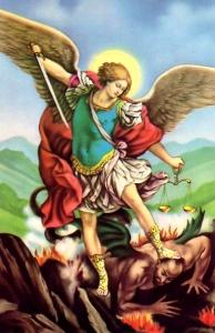 ARCHANGEL PIC SaintMichaelArcAngel----archangel-michael[1]